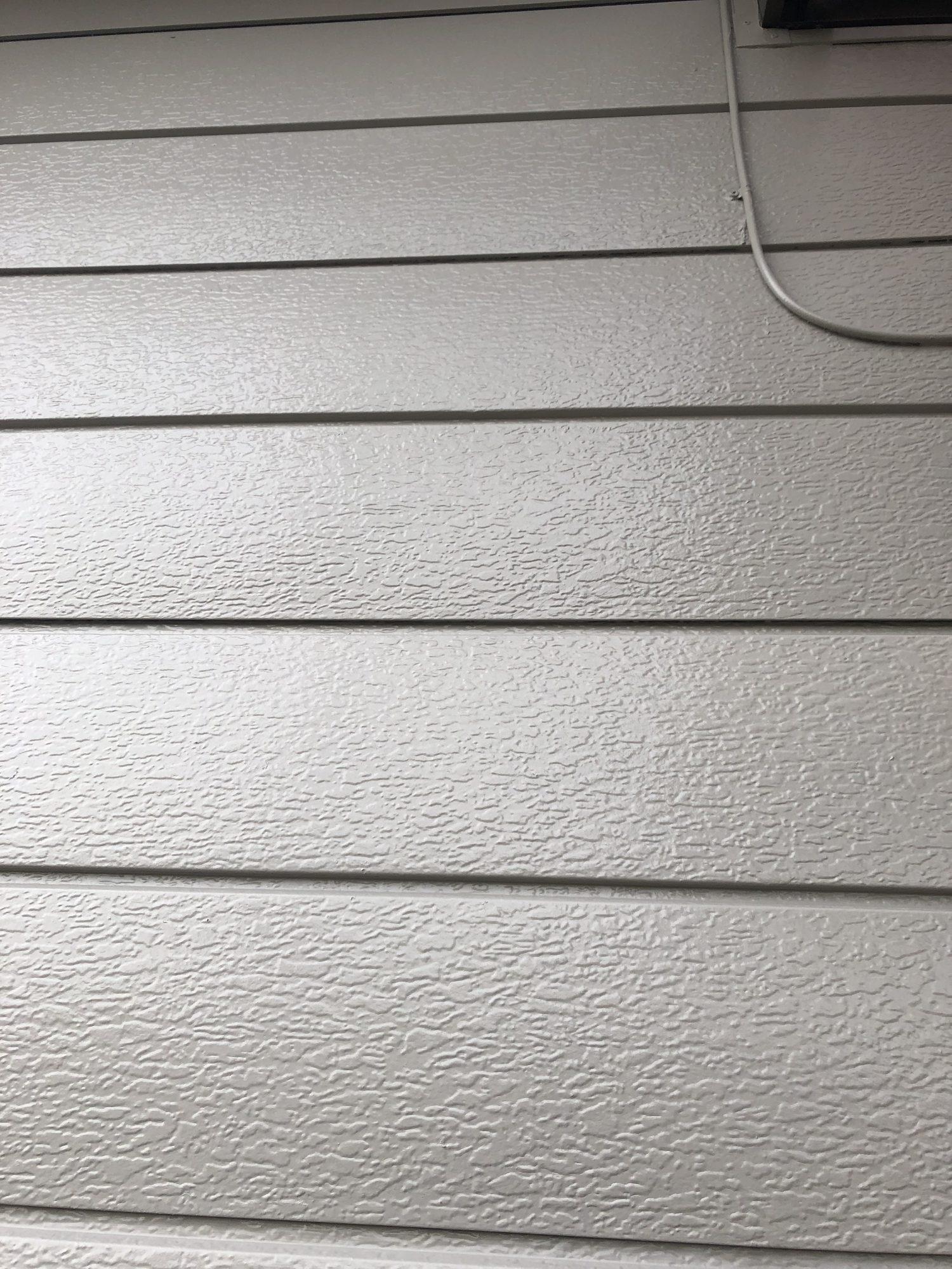 茂原市F様邸外壁塗装工事