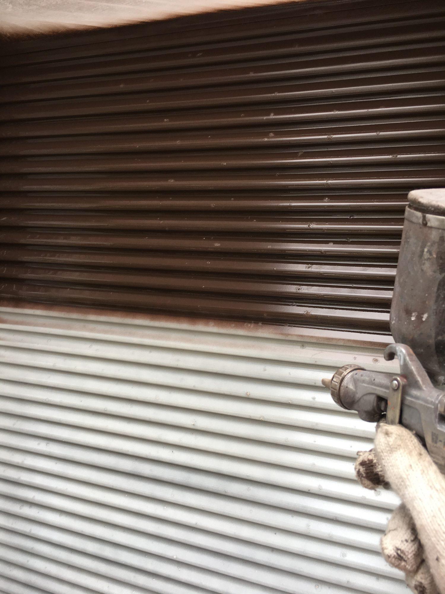 いすみ市岬町T様邸外壁塗装工事