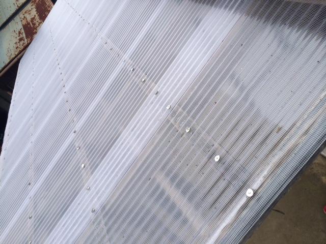 いすみ市K様邸 外壁塗装屋根張り替え工事