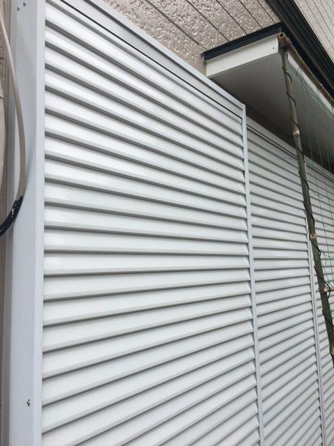 夷隅郡大多喜町E様邸 屋根・外壁塗装工事