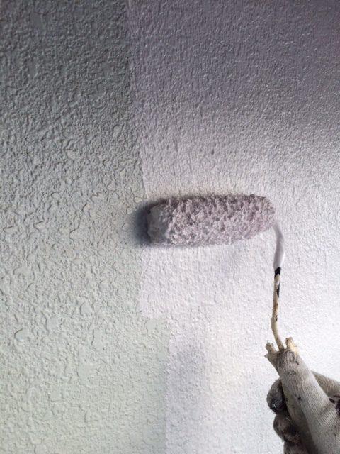 いすみ市I様邸 外壁塗装工事