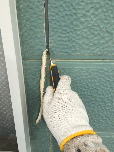 いすみ市岬町I様邸 屋根・外壁塗装工事