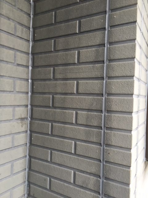 勝浦市鵜原I様邸 外壁塗装工事